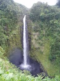 Oloúpena Falls