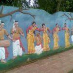 Bhihu