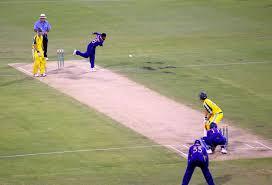 National Game of Australia