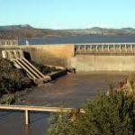 Biggest Dam in South Africa
