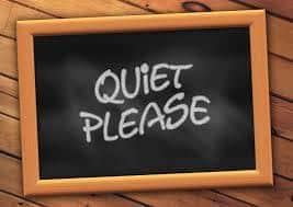 Please write a speech on punctuality