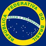 symbol of Brazil