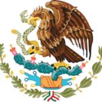 symbol of mexico