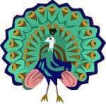 Myanmar symbol