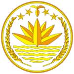 symbol bangladesh