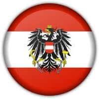 symbol of Austria