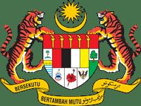 symbol of Malaysia