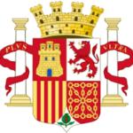 symbol of spain