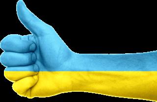 Odessa - Wikipedia
