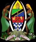 Tanzania symbol