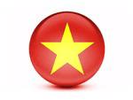 Vietnam symbol