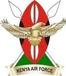 Kenya symbol