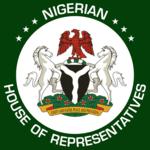 nigeria symbol