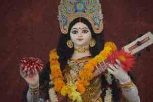 essay on saraswati puja in english Saraswati puja is one of the major festivals of india saraswati puja essay, essay  on saraswati puja, short paragraph for saraswati puja, essays for saraswati.
