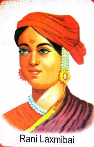 rani lakshmibai essay Rani lakshmi bai essay in  check out the history of rani laxmi bai rani lakshmibai was the famed monarch of jhansi.