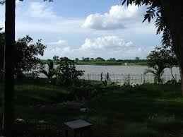 Brahmaputra river essay