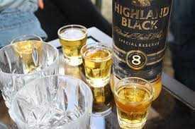 Alcoholism essay