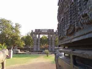 Kakatiya dynasty history