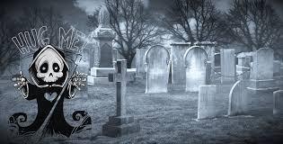 death essay