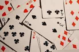 Roulette double zero strategy