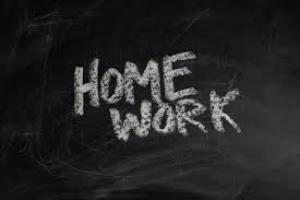 Speech on Excuses of Not doing Homework for Children