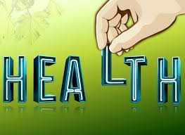 world health day essay
