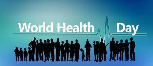World Health Day 2020: Theme, Slogan, Celebration, Speech