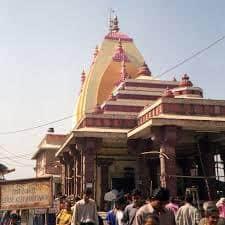Mahalakshmi temple, Mumbai