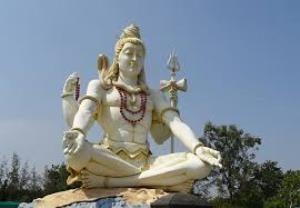 Maha Shivaratri | History & Significance | Celebration | Essay