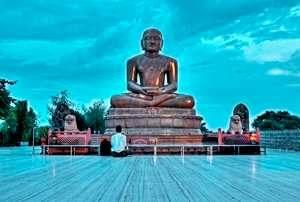 Mahavir Jayanti 2018   History & Celebration   Significance