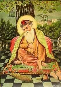 Guru Nanak Gurpurab 2018   Significance & Celebrations