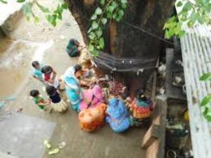 Vat Savitri Vrat 2018   Vat Purnima   Rituals & Celebrations