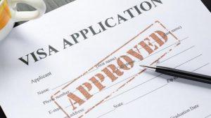 Working in Australia - Learn all about applying for Australian Visa